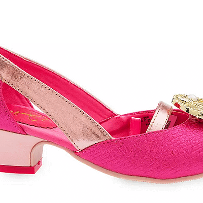 Zapatos Aurora