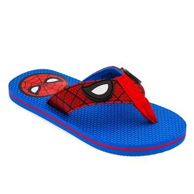 Flip Flop Punta Spiderman
