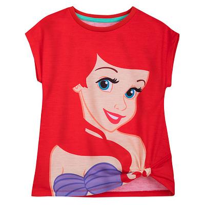 Pijama Pantalon Ariel